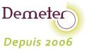 Demeter center